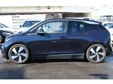 BMW i3 ロッジ レンジエクステンダー装備車