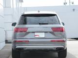 """Audi認定中古車とは・・厳選された車両かつAudi専任メカニックによる100項目にもおよぶ厳しい検査をクリアしAudiだけの、変わることのない""""確かな安心""""がお手元に届けられます。"""
