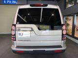 ランドローバー ディスカバリー SE 4WD