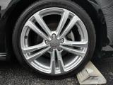 新型の車種から、お求めやすいモデルまで幅広く取り扱っております。