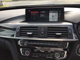 ご遠方のお客様、ご多忙のお客様、【必見】です☆動画配信サービス始めました☆DVD送付もYouTubeも対応可能☆どしどしご依頼くださいませ♪阪神BMW六甲アイランド支店:0066-9711-404284お気軽に☆