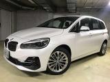 ボディコーティングに関しましては、イノベクションと言いますBMW純正コーティングのご用意が御座います。BMWの塗装は自己修復機能があり、その機能を損なわないような液剤を使用したコーティングになります。