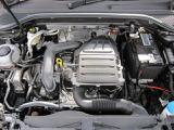 創造的かつ先進的で美しいデザインのAudi車を思う存分堪能してください。