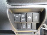 ナビ・ドラレコ・ETC・ポリマー加工が49800円で取付込みでできます。新車や未使用車やナビ無しのお車におすすめなオプションパックご用意しております。