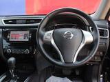 日産 エクストレイル 2.0 20X ブラックエクストリーマーX エマージェンシーブレーキパッケージ 4WD
