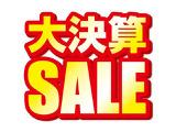 トヨタ アルファード 2.4 G ASリミテッド