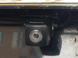 スバル インプレッサXVハイブリッド 2.0i-L アイサイト 4WD
