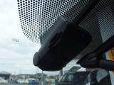 ドライブレコーダーは事故時の記録を残すと共に、安全運転の意識も高まります!!また旅行の思い出作りにも一役買いますね♪