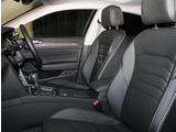 運転席助手席電動、ヒーター装備ナパレザーシート【座面、背もたれ、高さ、角度調整、前後スライド、10ヶ所電動稼動します】体格に合わせて密着させて疲れにくいです。運転席メモリー付き座面長調整式シートです。