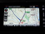 ホンダ純正メモリーナビ搭載車両♪♪♪豊富なオーディオソースでドライブを盛り上げてくれます♪♪♪フルセグTVの視聴も可能です◎