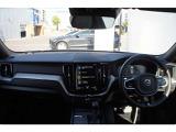 ボルボ XC60 D4 AWD Rデザイン ディーゼル 4WD