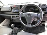 ダイハツ ハイゼットトラック FRP中温冷凍車 両側スライドドア仕様 ハイルーフ