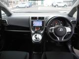 トヨタ ラクティス 1.5 S