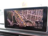 お探しのお車も全国規模のネットワークを屈してご希望のお車を探し出します!!