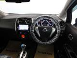 日産 ノート 1.2 X DIG-S エアロスタイル Vセレクション プラスセーフティ