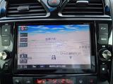 日産 セレナ 2.0 ハイウェイスター V エアロモード+Safety II S-HYBRID