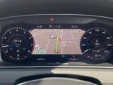 運転席には12.3インチ大型ディスプレイの、デジタルメータークラスター♪ 純正ナビと連動させればマップも表示出来ます。視線を大幅に変える事なく目の前で画面が見れます。