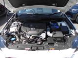 エンジンルームです。納車前整備付となりますので、エンジンオイルやオイルフィルターなど交換してからのお渡しです。