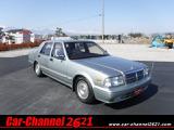 日産 セドリックセダン 3.0 V30Eブロアム VIP