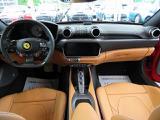 フェラーリ ポルトフィーノ F1 DCT