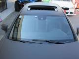 メルセデス・ベンツ CLS550シューティングブレーク 4マチック 4WD