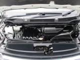 日産 セレナ 2.0 20X S-HYBRID アドバンスドセーフティパッケージ