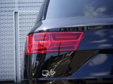 100項目もの厳しい点検項目を全てクリアした車だけがAudi認定中古車として認められます。だからこそ、Audi車の性能を最大限に発揮できるのです。