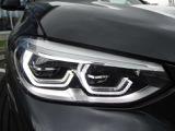 BMW X4 M コンペティション 4WD