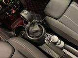 ドライブレコーダーも数種類の中からお選び頂けます。万が一の事故の際のお守りとしていかがでしょうか。その他様々なオプションをご用意しております。