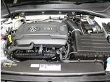 1800CCターボエンジン4MOTION(4WD)