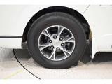 トヨタ レジアスエース 3.0 マルチロールトランスポーター タイプI ワイド ロング ディーゼル
