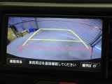 トヨタ スペイド 1.5 F ジャック