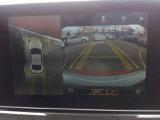 メルセデス・ベンツ CLS220 ブルーテック AMGライン ディーゼル