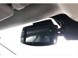 純正ドライブレコーダーもついています♪最近は必須装備と考えても良いのではないでしょうか。