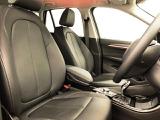 ファイナンス商品、自動車保険、ドライブレコーダーの取扱いもございます。お車に関することは全て当社にお任せ下さい☆詳細は店舗まで♪BPS六甲アイランド店♪0066-9711-404284☆