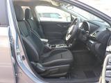 ◆シートリフター付き(座高を高くする事ができますので、女性の方でも運転がしやすくなります) ◆キーレス&プッシュスタート ◆盗難警報装置