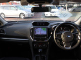 インプレッサ 2.0i-L アイサイト (AWD/CVT) ■アイサイトセーフティプラス ■パナソニックSDナビ ■バックカメラ ■ETC2.0 ■LEDヘッドライト ■デモカーあがり