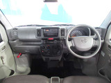 日産 NV100クリッパー DX ハイルーフ 5AGS車