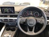 厳選された多数の在庫の中からお好きな一台を、Audi認定中古車で是非ご検討ください。