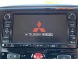 三菱 デリカD:5 2.2 アクティブギア 4WD
