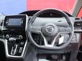日産 セレナ 2.0 ハイウェイスター プロパイロット エディション 4WD