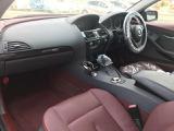 BMW 645Ci