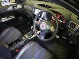 スバル インプレッサハッチバックSTI 2.5 WRX Aライン 4WD
