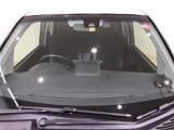 ダイハツ ムーヴカスタム RS ハイパー SAII 4WD