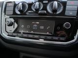 「コンポジションフォン」。SDカードに保存されたMP3WMA再生やラジオ、Bluetoothオーディオやハンズフリーフォンに対応しています。