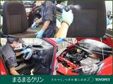トヨタ レジアスエース 2.8 スーパーGL ロング ダークプライム ディーゼル 4WD