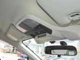 アイサイト搭載車は非搭載車に対し、約6割事故減。アイサイト(ver.3)は、ステレオカメラで常に前方を監視し、必要に応じてブレーキなどの制御を行う運転支援システムです。