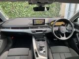 弊社グループ全国8店舗(Audi Approved Automobile有明・世田谷・調布・豊洲・みなとみらい・堺・箕面・大阪南)の車両はすべて当店でご案内可能です。店舗間の輸送費用はサービスさせて頂きます。