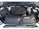 ◇3月から4月の期間は、ご納車時に抗菌エアーウォッシュを実施いたします。高効率で高い静粛性、低回転から上限値に近いトルクを発生するパワフルで耐久性の高いTFSIエンジン。