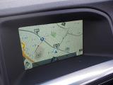 HDDナビゲーションも最新の地図でご納車いたします。